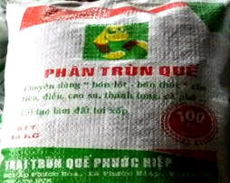 phantrun_bao_462x392_new